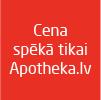 OTIPAX AUSU PILIENI 16G