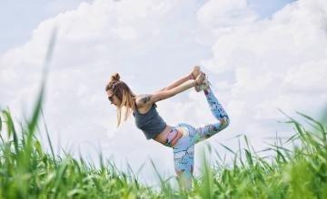 Kā sportot veselīgi, saudzējot locītavas: ieklausies ekspertu padomos!
