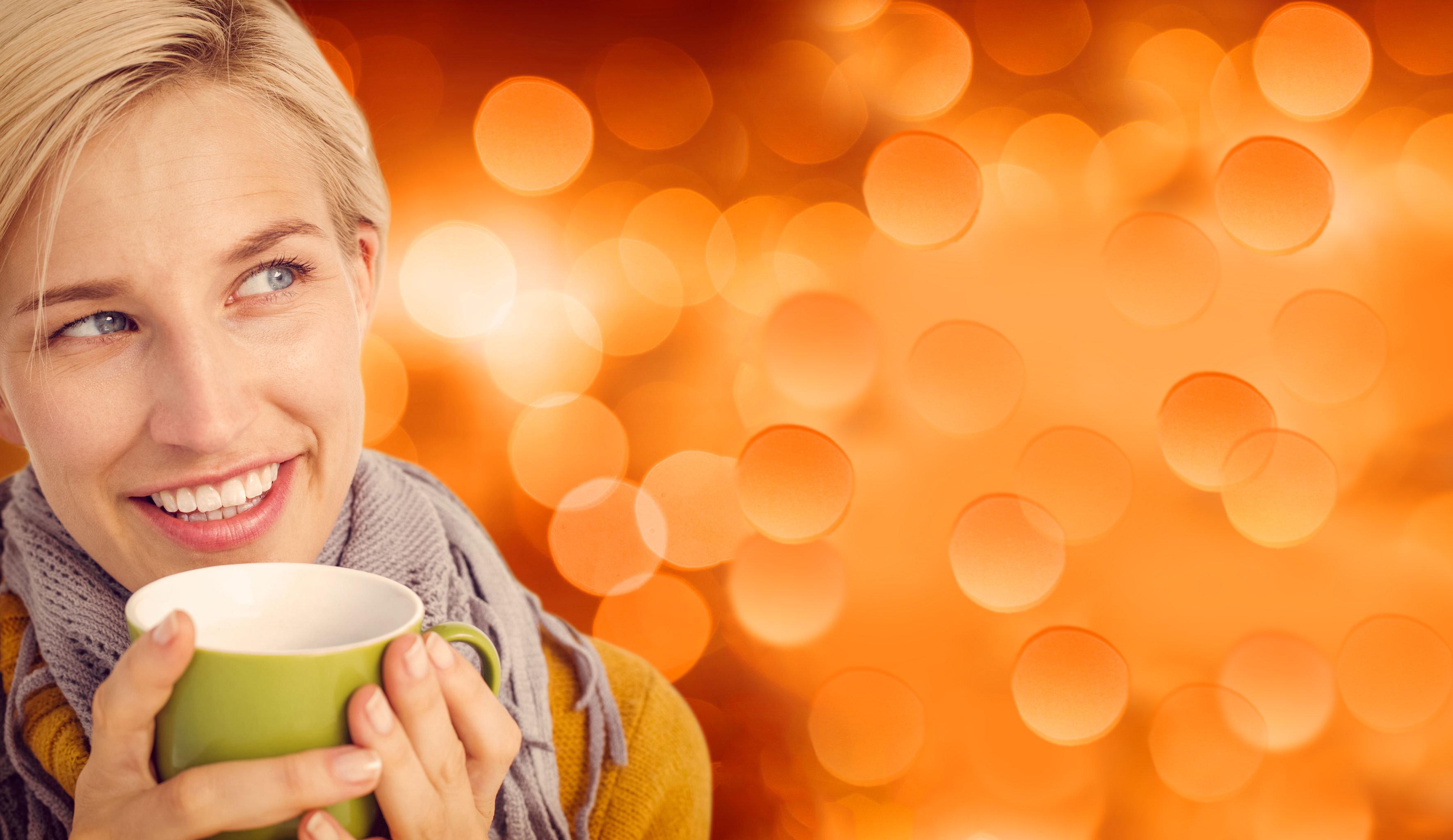Kā pasargāt sevi no gripas tad, kad tā burtiski 'klepo' sejā!