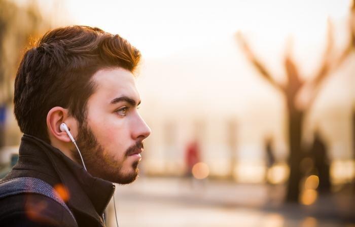 Saudzē dzirdi! 5 lietas, kas veicina dzirdes pasliktināšanos