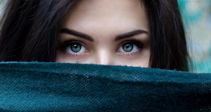 7 acu veselībai kaitīgi ieradumi
