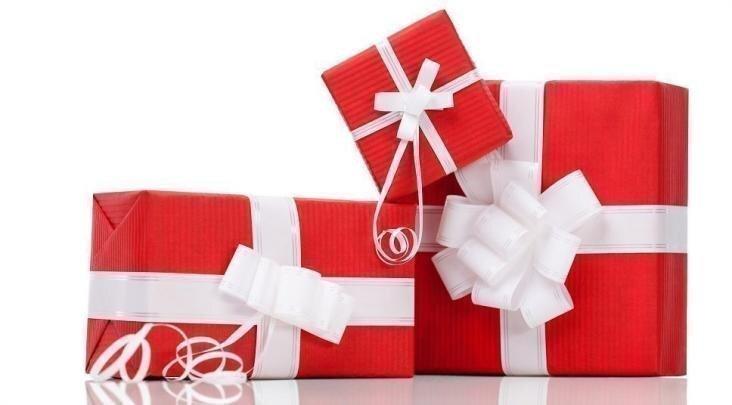 Vairums cilvēku saviem tuvākajiem jaunajā gadā vēlētos uzdāvināt veselību, mīlestību un mieru