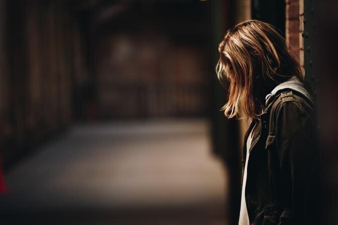 Nogurums, miegainība, skumjas – kā cīnīties ar sezonālajiem garastāvokļa traucējumiem?