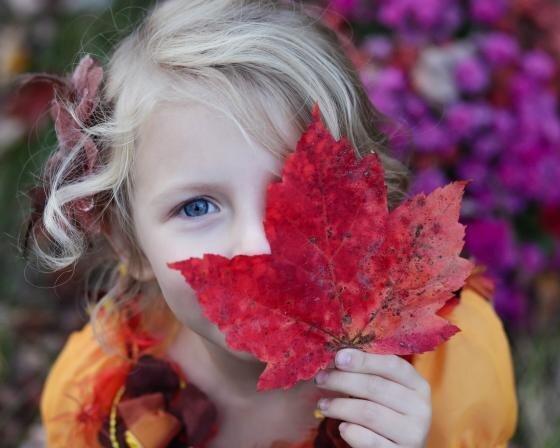 5 mūsdienīgi ieradumi, kas kaitē bērna veselībai
