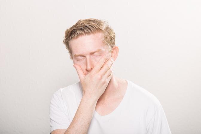 Kas izraisa sliktu dūšu un kā to novērst? Skaidro farmaceite