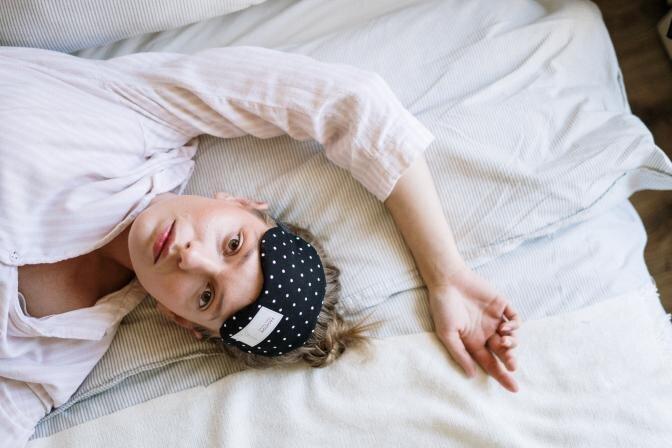 Pāreja uz vasaras laiku – speciālistu ieteikumi miega un nomoda režīma pielāgošanai