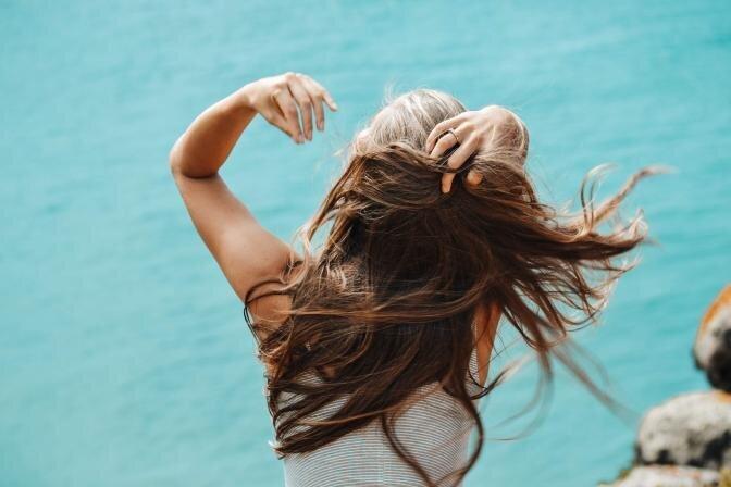 Ar taviem matiem spēlējas vēji…