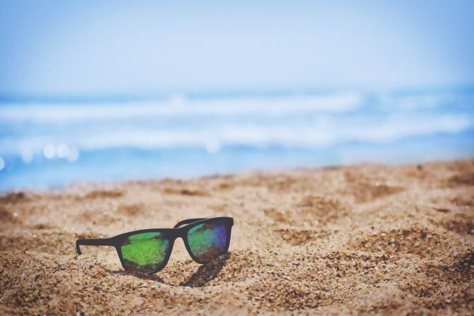 Ko darīt vasarā, lai neslimotu ziemā? Iesaka farmaceite