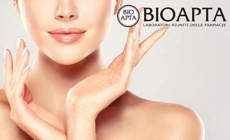 Bioapta konsultācijas novembrī