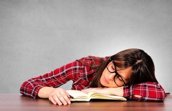 Aptauja: 47 % valsts iedzīvotāju miegam velta pietiekami daudz laika