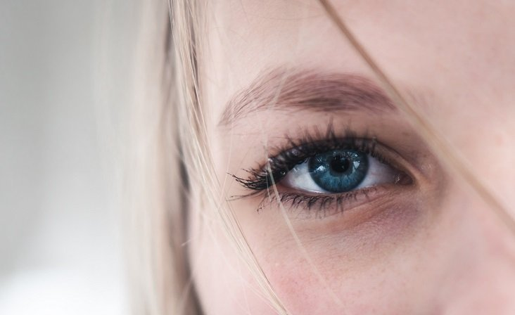 Asaro acis? 7 iemesli, kāpēc