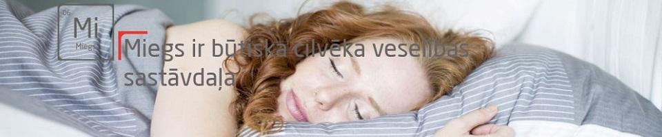 Miegam