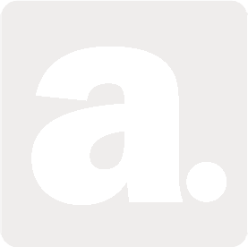 APPLE CIDER 600MG TABLETES N60