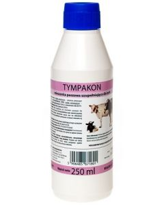 TYMPAKON-FARMA 250ML