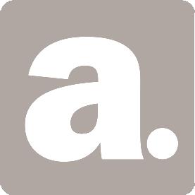 Apotheka logo